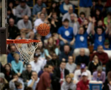 b-ball fans_slam dunk